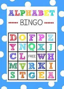 printable alphabet games for 5 year olds printable pages With letter games for 6 year olds