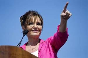 Glenn Beck Says Sarah Palin 'Clown' Comment Was 'Wrong ...