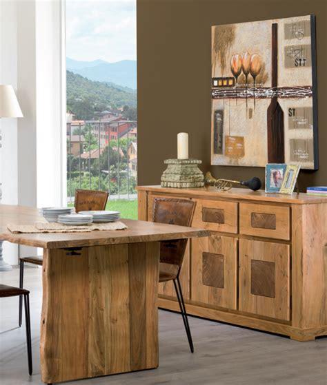 testata letto in legno testata letto legno sheshaam massello naturale mobili etnici