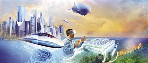 The future - five important questions answered - BBC ...