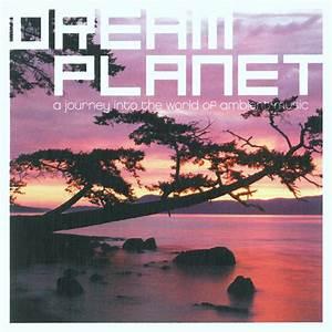 Dream, Planet