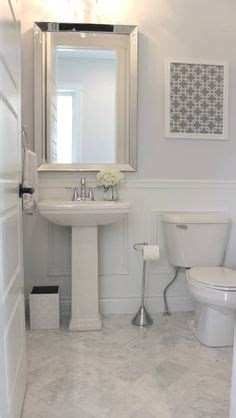 marble kitchen floors board and batten bathroom what a great bathroom design i 4013