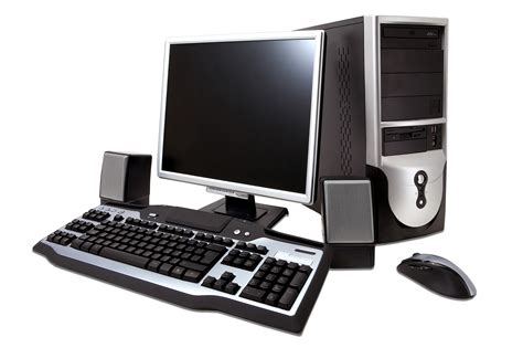 determing the best computer system for everyone