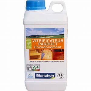 vitrificateur parquet blanchon 1l mat toolstation With blanchon parquet