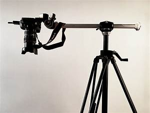 My favorite cameras and food photography equipment