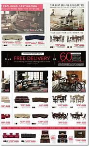 Value City Furniture Black Friday Ads Sales Deals 2017