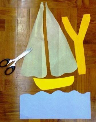 17 best images about letter y on letter crafts 743   7d04a281428ed435bc193add4486eb53
