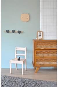 Décoration Murale En Bois : d coration murale bois chambre ~ Dailycaller-alerts.com Idées de Décoration