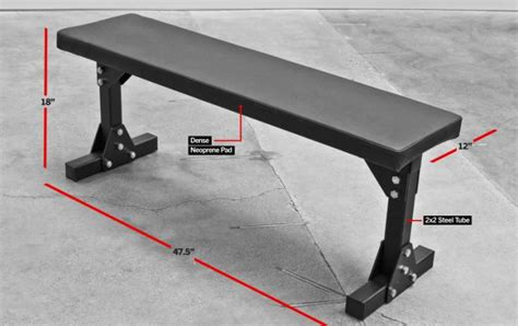 rogue fitness bench rogue bolt together utility bench weightlifting easy