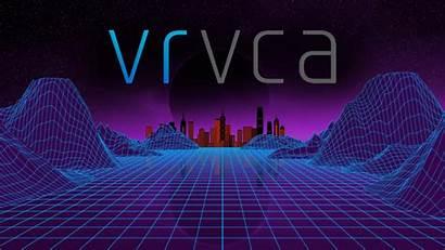 Vr Venture Capital Virtual Led Reality Earmarked