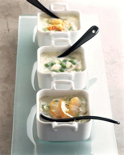 cuisine du fenouil recette trois variations autour du fenouil cuisine madame