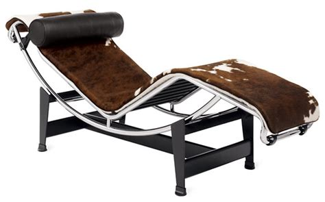 chaise wassily the bauhaus movement and its in the design history