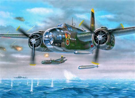 Aircraft 4k Ultra Hd Wallpaper Background Image 4000x2888