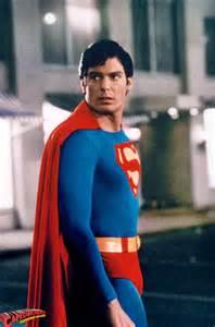 Superman II Movie