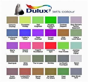 dulux exterior paint colour chart south africa populer 40 dulux paintcolour chart
