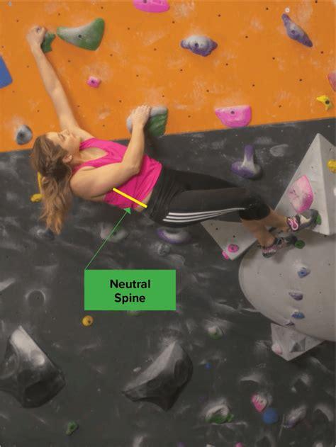 Injury Prevention Quick Tip Preventing Strengthening