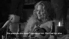 Penny Lane Almost Famous Quotes. QuotesGram