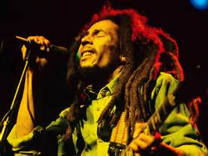 happy 70th birthday to the king of reggae bob marley