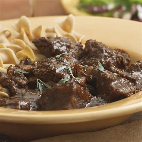 braised beef braised beef mushrooms recipe eatingwell