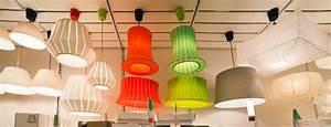 Glas Lampenschirme Für Tischleuchten : lampenschirme aus papier rund als kugel oder mit falten ~ Michelbontemps.com Haus und Dekorationen