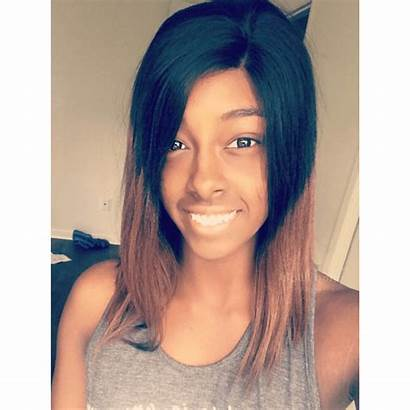 Lace Wig Wigs Indian Hair Wowebony Remy