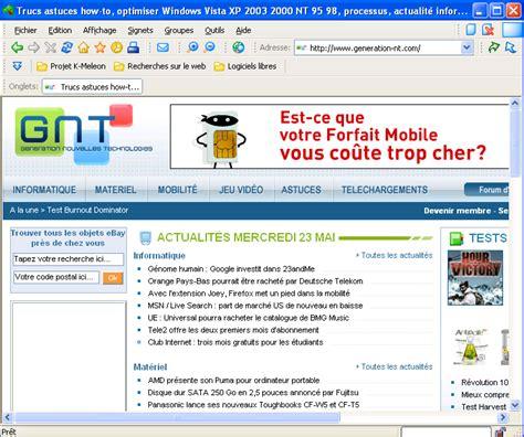 telecharger le navigateur web pdf