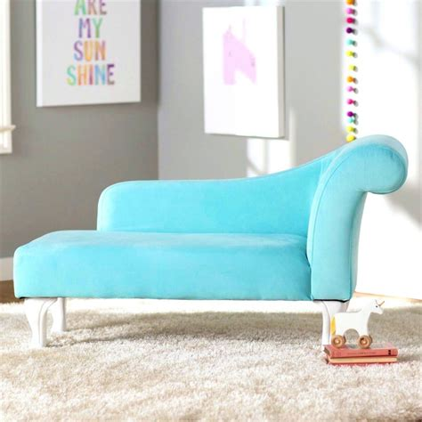 small chaise lounge chair chaise lounges small chaise lounge chairs for bedroom i need nurani