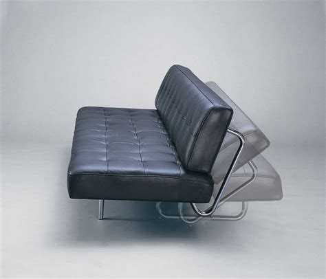 produit entretien canapé cuir canaper bz canap lit ub design oby clic clac tissu gris