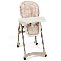 evenflo high chair recall techbanyan