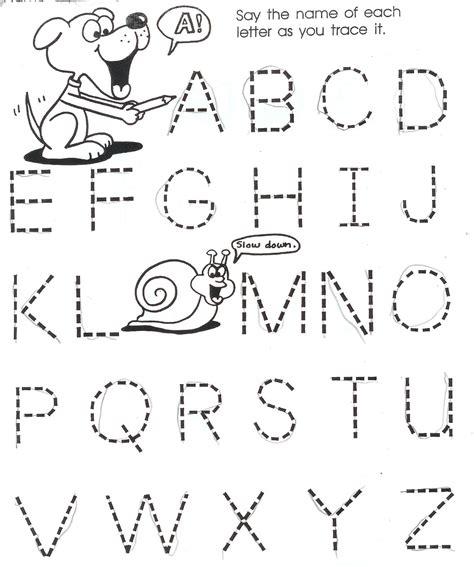 year  worksheets printables preschool worksheets