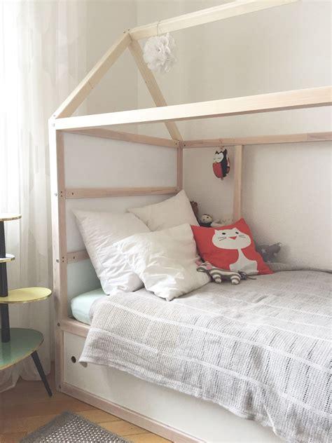 Ikea Kinderzimmer by Die Sch 246 Nsten Ideen F 252 R Dein Ikea Kinderzimmer