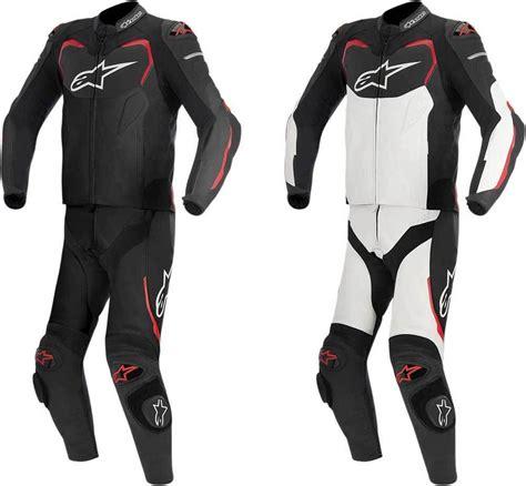 bike riding leather 2016 alpinestars gp pro 2 piece leather suit street bike