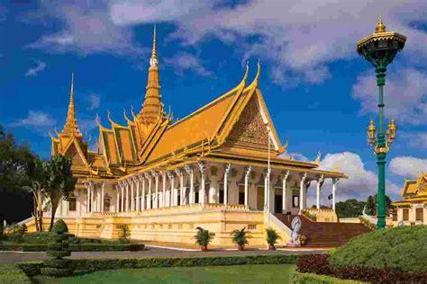 classic cambodia vietnam intrepid travel