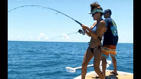 fishing offshore florida