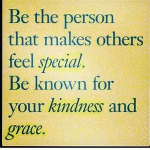 Quotes On Compa... Kindness And Mercy Quotes