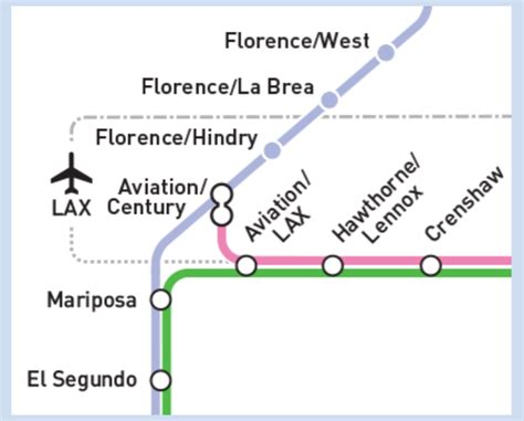 metro map of follow up letters metro proposes new letter designations for rail and brt 41913