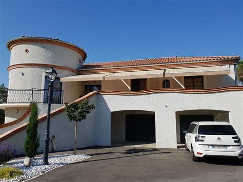 produit pour facade maison un nouveau cr 233 pi pour cette splendide maison situ 233 e 224