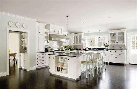 Cooks Dream Kitchen Design Ideas