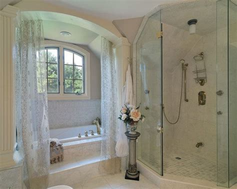 Interior Design Ideas By Interiored Making Beaded Curtain Tie Backs Pink Shower Asda Measurements Standard Mustard Colour Curtains Uk Fabricland Kitchen Dress Up Transom Window Rod Dunelm Mill Thermal Eyelet Linings