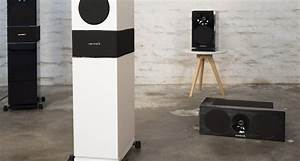 High End Lautsprecher Test 2017 : lautsprecher serie platinum von quadral setzt ~ Jslefanu.com Haus und Dekorationen