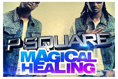 p square 2013 mp3 download