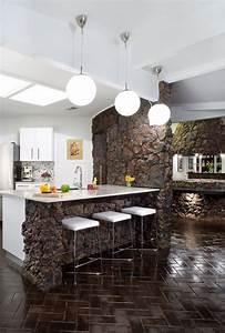 single wide mobile home kitchen designs kitchen