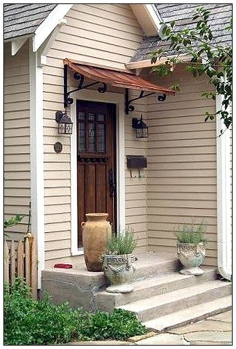 images  french doors  pinterest container plants door canopy  store fronts