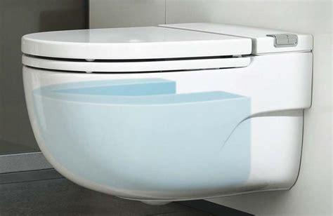 wc toilettes lavantes sans lave mains int 233 gr 233 c 244 t 233 maison