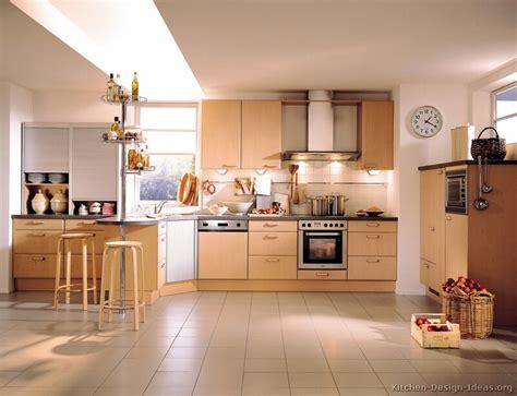 kitchen arrangement ideas european kitchen cabinets pictures and design ideas