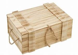 Spielzeugkiste Holz Mit Deckel : die 25 besten ideen zu holzkiste mit deckel auf pinterest selber machen ideen garten coole ~ Whattoseeinmadrid.com Haus und Dekorationen