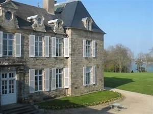 chambre d39hotes chateau du val d39arguenon chambre d39hotes With maison d hote st cast le guildo