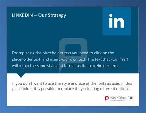 Linkedin Strategy Template by 143 Best Images About Flat Design Powerpoint Templates