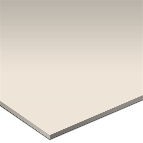 Rittenhouse Square Tile Biscuit by Daltile Rittenhouse Square 3 X 6 Gloss Biscuit