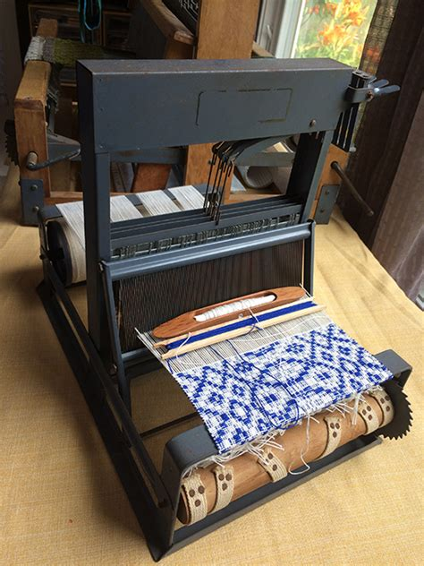 table top weaving looms for sale tanzer 39 s fiberworks news